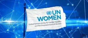 国連組織UN Womenが人道支援の為のブロックチェーン技術コンペを開催
