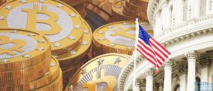 元FRB理事:連邦準備制度理事会はデジタル通貨の発行を検討すべき