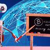 世界の仮想通貨マイニング事情と日本のクラウドマイニング