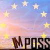 EU理事:仮想通貨マイニングはEUで完全に合法・懸念点は電力消費問題