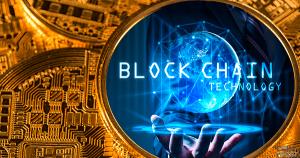 92%のブロックチェーンプロジェクトは失敗|平均寿命は1.22年