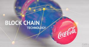 コカコーラ社:ブロックチェーン技術を用いて強制労働問題を解決