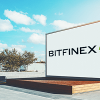 Bitfinexが日本円・ポンド取引取り扱い発表 JPY取引ペア5種追加