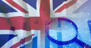 英国政府:新タスクフォースによる仮想通貨調査を発表