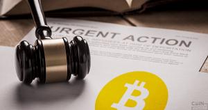 ロシア・中国・韓国の仮想通貨協会:仮想通貨広告禁止企業へ集団訴訟