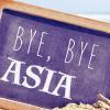 BinanceとBitfinexが非実用的な政策を理由にアジア地域から完全撤退か