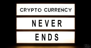 イーサリアム共同創設者:仮想通貨バブル崩壊と考える人は先見の明がない