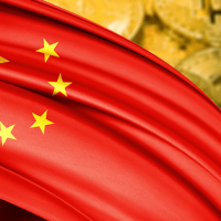 中国政府が28種類の仮想通貨に対する格付けを開始