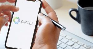 Circle社が仮想通貨投資アプリを米46州で正式公開・取扱通貨は5種類