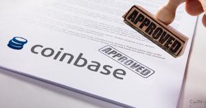 【速報】米Coinbaseで仮想通貨のセキュリティ(有価証券)トークンが売買可能に|SECで初認可