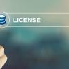 Coinbase:公認取引所を目指しSECに連絡・停滞するアルトコイン上場に大きな一歩