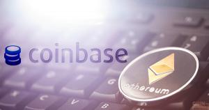 Coinbase社:ERC20サポートの追加を計画