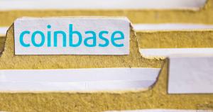 Ripple社CEOが、有価証券該当否定を理由にCoinbaseへXRP上場を求める