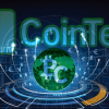 CoinText:SMSでビットコインキャッシュを送金可能に|ベータ版がリリース