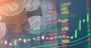 ダウ平均株価の大幅下落は仮想通貨市場にどう影響するか