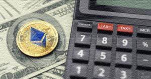 ヴィタリック氏:イーサリアムに賃貸料モデルを提案|持続可能なシステムを目指す