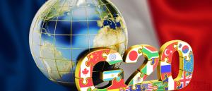 運命のG20が3月19日に迫る|国際的な仮想通貨規制と影響まとめ