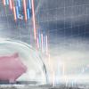 BTCは3月の最安値記録:仮想通貨暴落理由考察と今後の注目点