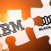 IBM:ブロックチェーンの多岐にわたるビジネス利用について