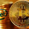 Intel:仮想通貨マイニング用ハードウェア「Accelerator」の特許申請中