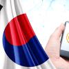 韓国最大手取引所:2018年末までに8000店舗で仮想通貨決済導入を目指す