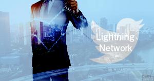 ライトニングネットワークがメインネットでβ版稼働 Twitter CEOらが2億円越え出資