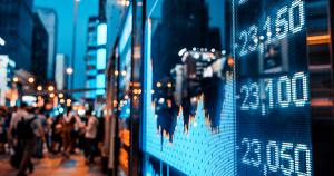 3/29(木)|仮想通貨市場は上値が重く推移・ETH下落はASIC発表による集権化懸念か