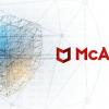 ジョンマカフィー:ハッキング対策スタートアップCryptoSecureに加入