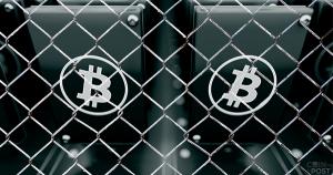 ニューヨーク州の町:仮想通貨マイニング新規事業立ち上げ18ヶ月間禁止