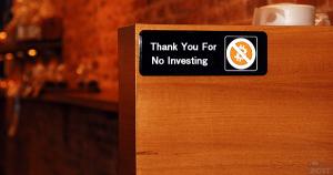 『仮想通貨は投資に値せず』アトランタ連邦準備銀行支部長が痛烈批判