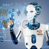 ロイター社:仮想通貨トレーダーが投資に役立てるための感情測定ツールを公開