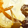YoutubeやTwitterなどで不正行為|仮想通貨詐欺の判例が注目される