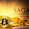 JPモルガン・チェース会長やノーベル賞受賞者等参加のSaga:2018年新通貨発行か