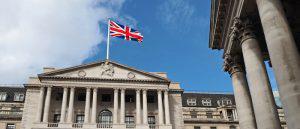 イングランド銀行Carney氏、『仮想通貨をより幅広い金融制度基準で受け入れるべき』