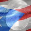 Tetherがプエルトリコの金融機関と業務提携か|BitMEXレポート内で指摘
