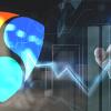 NEM(ネム)おすすめ取引所ランキング|格安で購入できる方法を比較