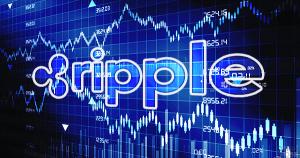 リップル取引所比較|XRPを購入する時のおすすめ取引所ランキング