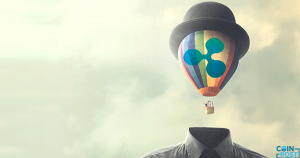 リップル社Hyperledger事業参入|価値のインターネット実現へ大きな一歩