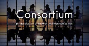 SBI Ripple Asia主導の証券コンソーシアム発足|大手証券会社など35社が参加