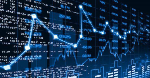 非公開: |仮想通貨市況