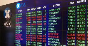オーストラリア証券取引所:2020年目処にブロックチェーン技術実用化へ