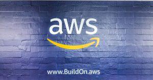 アマゾンウェブサービス(AWS)がブロックチェーンフレームワークを導入