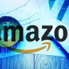 Amazon特許取得:データ市場でビットコインのユースケースを見出す