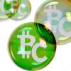 ビットコインキャッシュ:5月のハードフォークで32MBに拡張予定