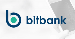 bitbank:XRP取引量世界一を記録|国内で板取引がメジャーとなる時代へ