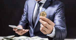 米ウィスコンシン州:BTCなど仮想通貨による政治献金の是非を検討へ