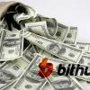 【速報】世界最大手の韓国取引所Bithumbがハッキングされる|被害額33億円相当