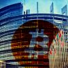 調査結果:金融機関の20%が2018年に仮想通貨取引を開始する可能性がある