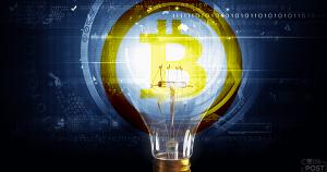 投資ファーム創設者:仮想通貨は世界を変える|現在の状況はインターネット黎明期