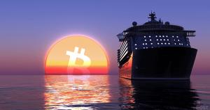 現在起きているビットコインを取り巻く状況の変化とPantera社CEOが見る時価総額の未来